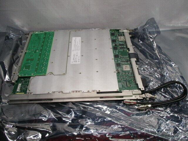 Advantest BES-034534 Tester Board PCB BPJ-034719 PES-V34534AA, 002793372, 102210