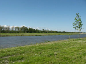 LAKEFRONT LOTS IN THE PARKLAND AREA OF SW MANITOBA Moose Jaw Regina Area image 5