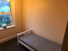 Small, furnshed, single room to rent in a shared house in Elm Grove