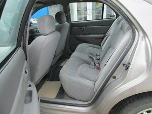 1999 Buick Century Custom Regina Regina Area image 6