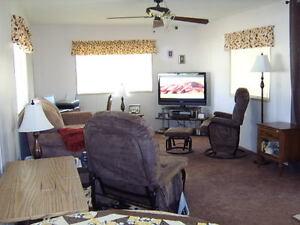 MOBILE HOME in 55+ Park in YUMA ARIZONA Moose Jaw Regina Area image 6
