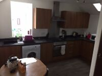 Fully Furnished Student Flat to Rent - 3 Bedrooms Full HMO - £1140pcm - 19 Elmbank Road