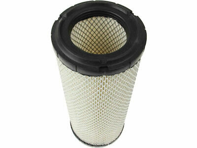 For 2001-2017 Chevrolet Express 2500 Air Filter OPParts 47177VB 2002 2003 2004