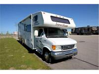 2006 COACHMEN LEPRECHAUN 317KS - www.guaranteerv.com