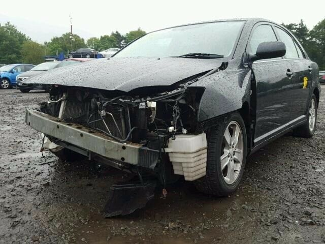 TOYOTA AVENSIS T3 2006 5 DOOR HATCHBACK BLACK 1794 cc 5 SPEED MANUAL PETROL BREAKING PARTS