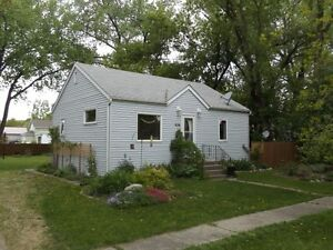 House for sale in Gretna- 636 Smith St.