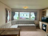 3 bedroom family caravan FOR SALE! Choice of pitch @ Dovercourt! SAVE £3000!!