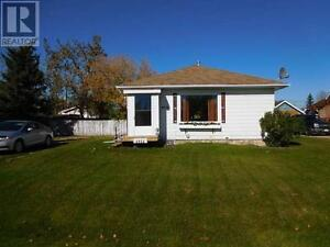 """MLS 165344 """"Simply charming"""" describes this ADORABLE home!"""