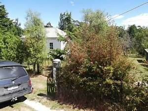 Cottage for sale in Pioneer Ringarooma Dorset Area Preview