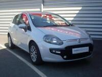 Fiat Punto Evo by Essex Auto Group, Basildon, Essex