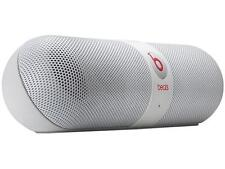 Beats by Dr. Dre Pill Bluetooth Wireless Portable Speaker