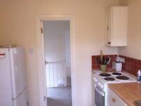 One Bedroom Apartment Cambridge City