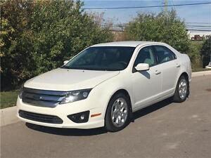 2010 Ford Fusion SE **FINANCING AVAILABLE**