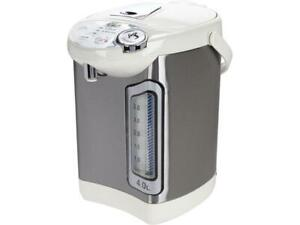 Rosewill Electric Hot Water Boiler and Warmer R-HAP-15002