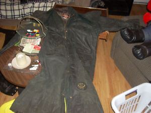 Harley Boliva watch Motorcycle Collectibles Clothing and MORE Windsor Region Ontario image 4