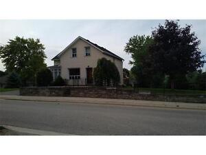 OPEN HOUSE  Dec 4 From 1 pm to 3 pm at 546 Elma St in Listowel Kitchener / Waterloo Kitchener Area image 2