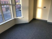 Newly Refurbished En-Suite Rooms + Studio Flat on Foleshill Rd, CV1 4JD Area