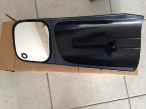 Safari Astro mirror extension attachments (Brand New) Cambridge Kitchener Area image 1