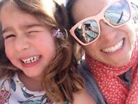 Student/ au pair/ nanny needed for after school care - Kingston. Must drive
