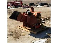 Befco Wood Chipper 6
