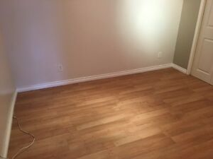 1 BD APARTMENT $650 INC -  1353 Wyandotte