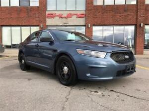 2015 FORD TAURUS AWD!!$82.28 BI-WEEKLY WITH $0 DOWN!!CLEAN!!