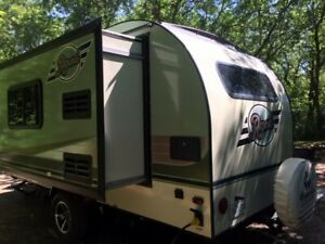 d29fd9d9ff Buy Travel Trailers & Campers Locally in Regina | Motorhomes ...