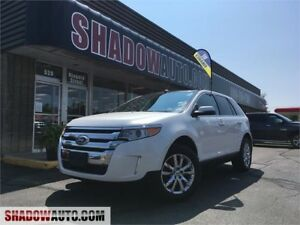 2012 Ford Edge Limited, CARS, LOANS, DEALS, VEHICLES, CHEAP