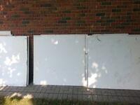Dry wall