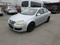 2006 VW JETTA DEISEL! SUPER CHEAP DEISEL!! INCLUDES EXTRA WHEELS Cambridge Kitchener Area Preview