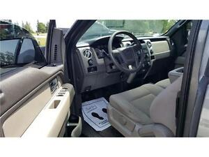 2010 Ford F-150 XLT London Ontario image 6