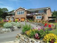 EASTER BREAKS AT CHATSWORTH APARTMENTS, NEWQUAY