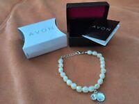 Avon Bidelia Zodiac Gemini Bracelet – New