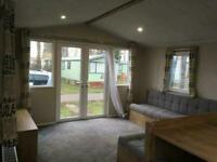 2 bed Holiday Caravan for Sale Call JAMES on 07495 668377