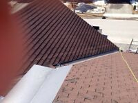 Insured Shingle Repairs - Leaks / Wind Damage - Great Rates