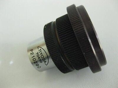 Tiyoda P210290 Microscope Eyepiece