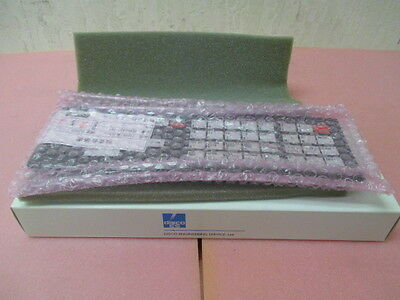 Disco ELCOM GEDAD320-007 Surface Sheet (300)