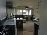 BRAND NEW INCREDIBLE static caravan for sale, nr Wigan, Manchester, Bolton, Blackpool, Clitheroe