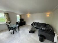 AVAILABLE NOW 2 BEDS 2 BATHS IN Hampstead(Finchley rd)