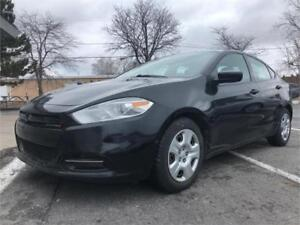 2013 Dodge Dart SE-FULL-AUTOMATIQUE