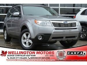 Subaru Forester Forester | Kijiji in Ontario  - Buy, Sell & Save
