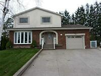 Beautiful West Mountain 4+2 Detached House
