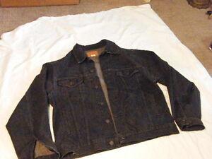 Gap Light Blue RN Cotton Long/Short Sleeve Men's Summer Dress Shirt S #Gap $18 Free Shipping!