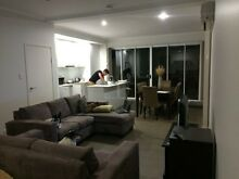 Master Bedroom in Modern Townhouse Mount Gravatt East Brisbane South East Preview