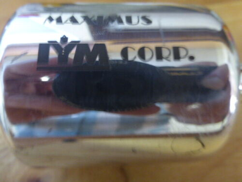IYM Corp MAXIMUS Tuba mouthpiece - slight damage - big discount!