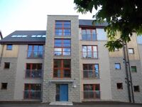 2 Bedroom Flat to rent at Moravia Apartments, Elgin