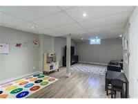 Home Day Care in Waterdown at regionable price