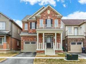ID#1018,Brampton,Creditview And Wanless Dr, Detached, 4bed 3bath