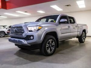 Edmonton Used Cars Under 5000 >> Toyota Tacoma | Buy or Sell New, Used and Salvaged Cars & Trucks in Edmonton | Kijiji Classifieds