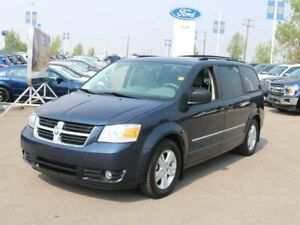 2008 Dodge Grand Caravan SE, 3.3L V6, One Owner, Accident Free,